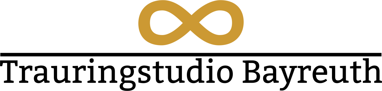 Trauringstudio Bayreuth